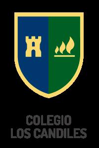 Colegio Los Candiles
