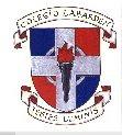 Colegio Labarden