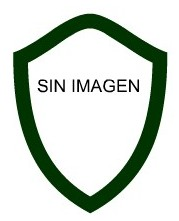 Instituto Argentino Bilingüe