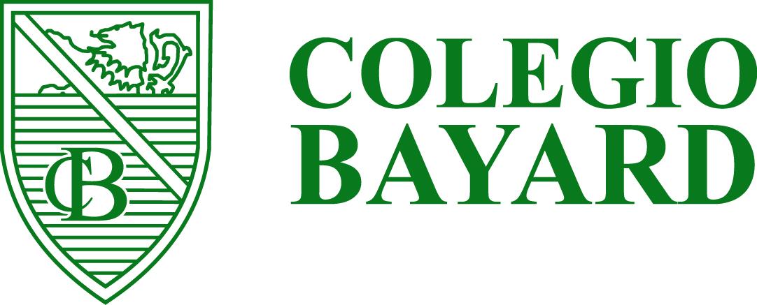 Instituto Bayard