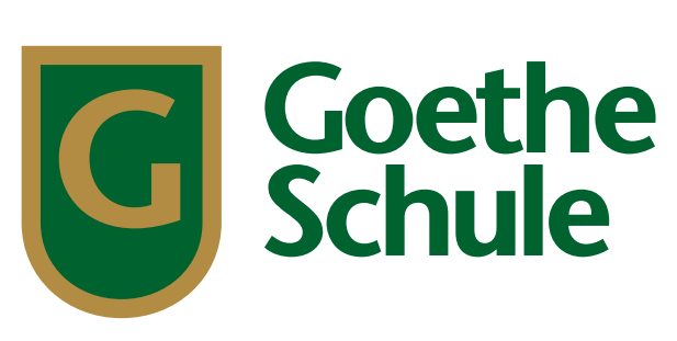 Goethe Schule